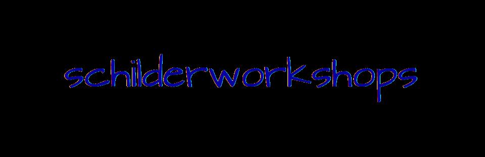 schilderworkshops-t