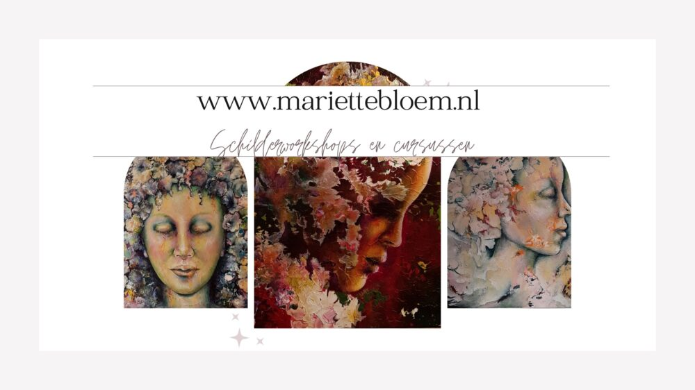 Mariette Bloem